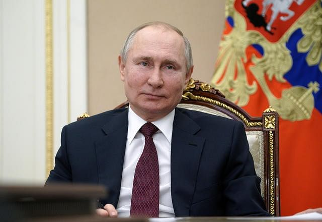 russia-putin39s-way-to-remain-in-power-till-2036
