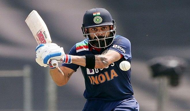 दूसरी बार दशक के सर्वश्रेष्ठ क्रिकेटर बने विराट कोहली ने जीवन में देखे हैं कई उतार-चढ़ाव