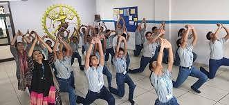 अहमदाबाद : उदगम और ज़ेबर स्कूल ग्रुप ने संक्रमित बच्चों के लिए शुरू की हेल्पलाइन