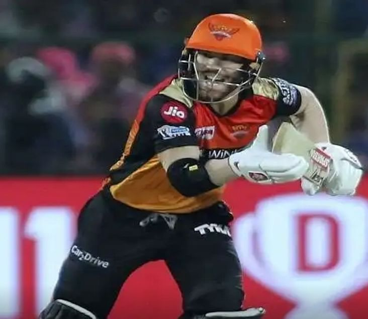 ipl-warner-and-williamson-arrive-in-chennai-for-a-week-in-quarantine