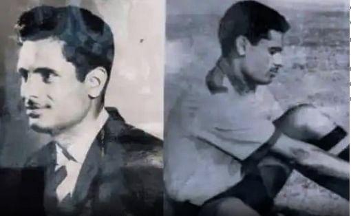 एआईएफएफ ने अहमद हुसैन के निधन पर जताया शोक