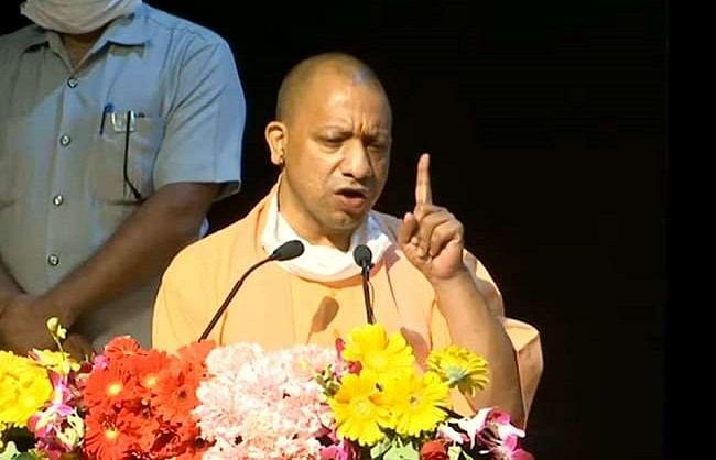 मुख्यमंत्री ने लोक सेवा आयोग द्वारा चयनित पुलिस उपाधीक्षकों को नियुक्ति पत्र वितरित किए