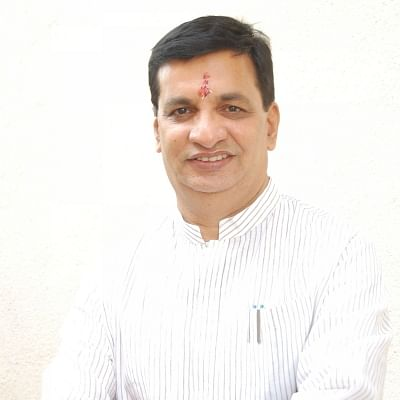 महाराष्ट्र कांग्रेस विधायकों ने कोविड राहत के लिए सीएम फंड में किया दान