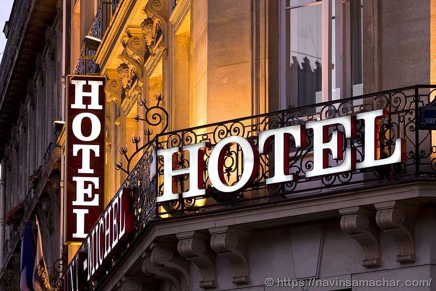 उत्तराखंडः संकट में होटल उद्योग, सीएम से राहत की मांग