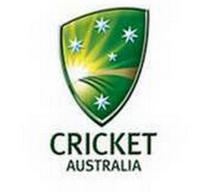 न्यू साउथ वेल्स के बैंक्सटाउन ओवल में खेला जाएगा मार्श वन-डे कप का फाइनल