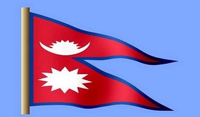 नेपाल-में-कोरोना-से-हालात-खराब-तेजी-से-बढ़ते-मामलों-के-बीच-लगा-15-दिनों-का-कर्फ्यू