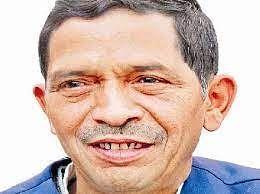 स्मृति शेषः रक्षा राज्यमंत्री बनकर बचदा ने खंडूरी को कर दिया था हैरान