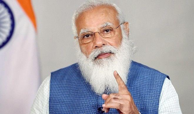 CBSE बोर्ड परीक्षाओं पर विमर्श के लिए उच्च स्तरीय बैठक करेंगे प्रधानमंत्री मोदी