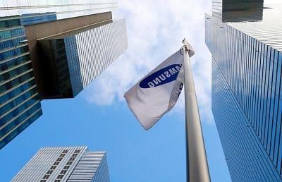 सैमसंग ने कोरिया में दुनिया का पहला पीएस-एलटीई नेटवर्क स्थापित किया
