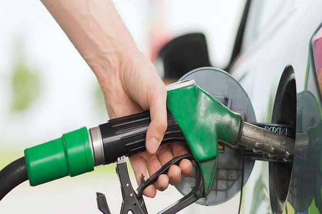 petrol-diesel-prices-stable-for-7th-consecutive-day