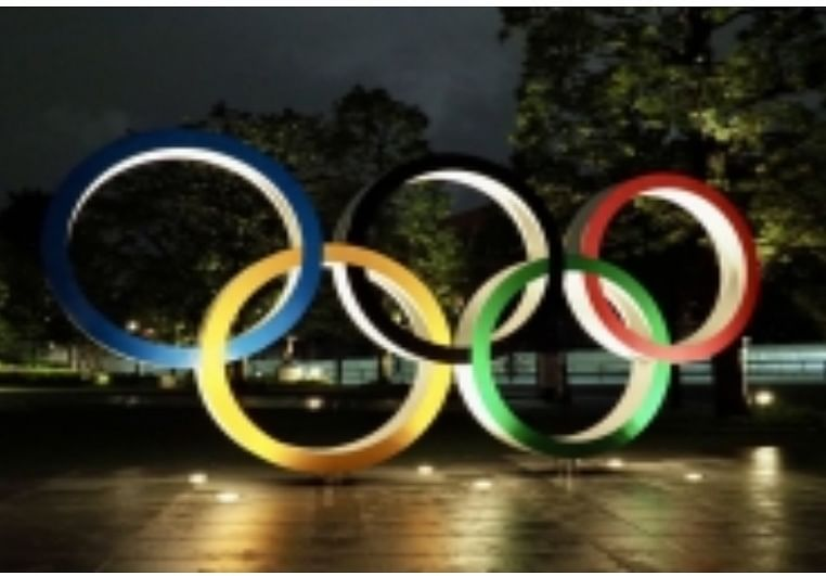 north-korea-will-not-participate-in-tokyo-olympics