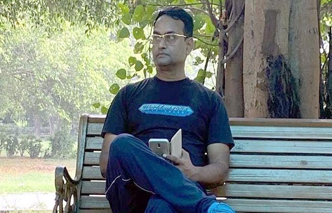 modi-and-yogi-freshly-taken-on-sp39s-political-criminalization---shailendra-singh