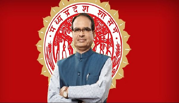 मंत्रीपरिषद निर्णय 2: मप्र में हरिद्वार कुंभ और अन्य राज्यों से लौटे हर व्यक्ति को किया जाएगा क्वारेंटाइन