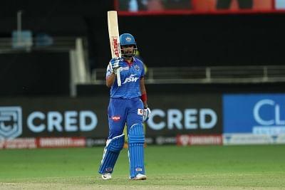 आईपीएल-14 : कोलकाता को 7 विकेट से हराकर दिल्ली ने दर्ज की पांचवीं जीत (राउंडअप)