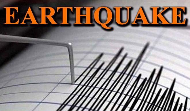 सिक्किम-में-54-तीव्रता-का-भूकंप-असमबंगालबिहार-में-भी-झटके-PM-ने-लिया-हालात-का-जायजा