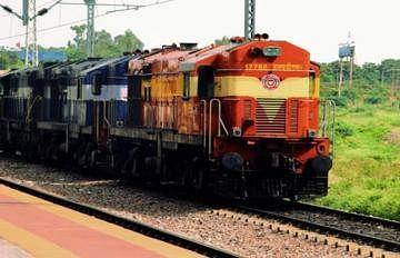 एचओजी तकनीक से ट्रेनों में डीजल की होगी बचत, यात्रियों को मिलेंगी अतिरिक्त सीटें