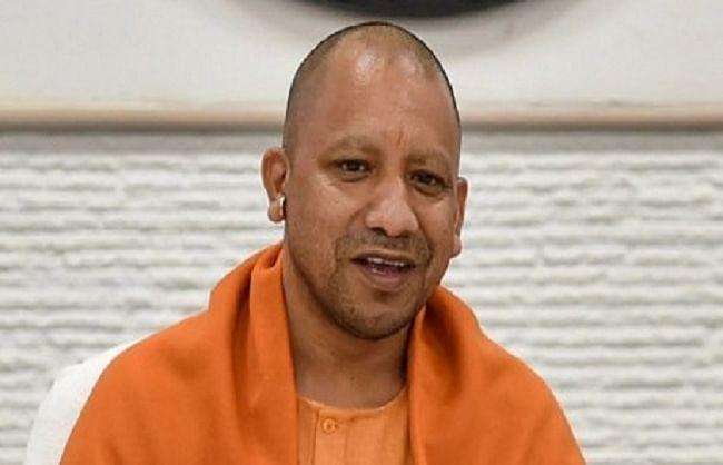 भाजपा ने राजनीति को किया लोकतांत्रिक : योगी आदित्यनाथ.