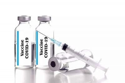 रविवार तक पाकिस्तान को मिलेगी वैक्सीन की 1 मिलियन खुराकें