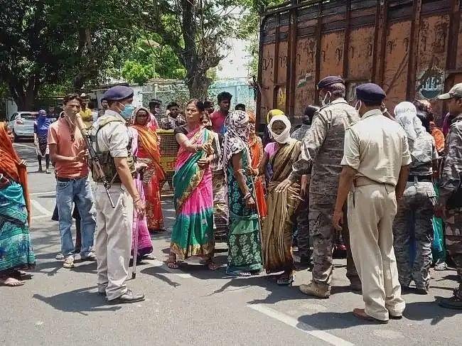principal-tainted-guru-disciple-relationship-arrested