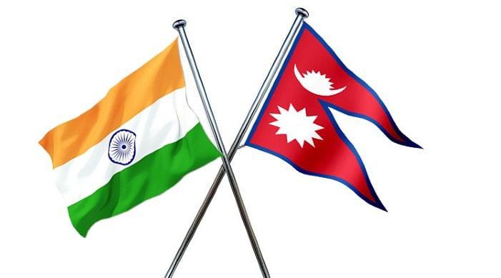 2021 हो सकता है भारत और नेपाल के लिए विस्तार का वर्ष