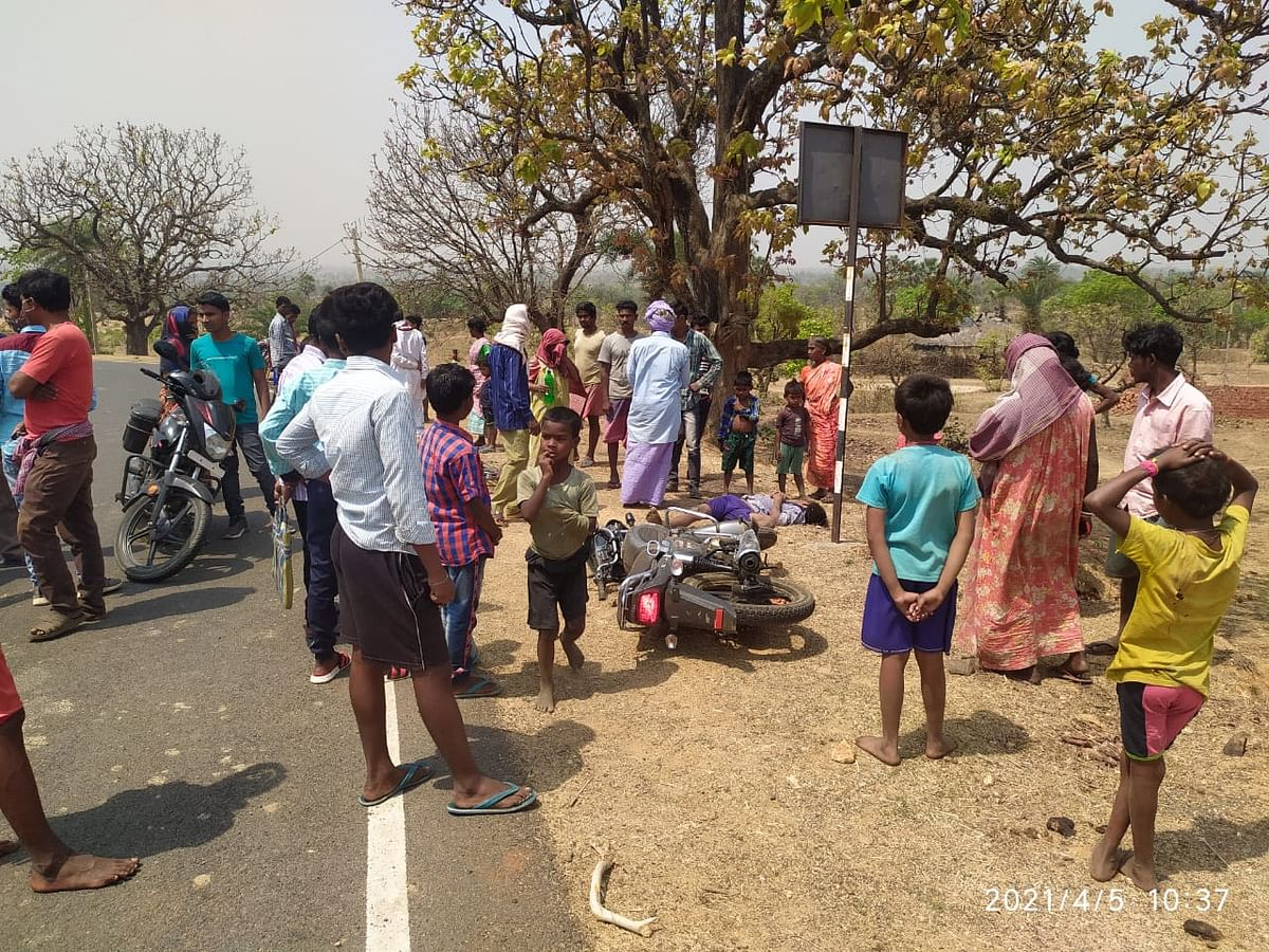 motorcycle-rider-dies-in-road-accident