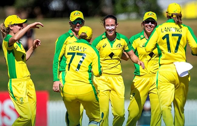 australian-women39s-cricket-team-sets-world-record-for-most-consecutive-wins-in-single-day-cricket