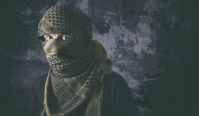 अमेरिकी-कोर्ट-ने-आतंकवादी-हमले-के-आरोपी-तहव्वुर-राणा-के-प्रत्यर्पण-पर-सुनवाई-24-जून-तक-टाली