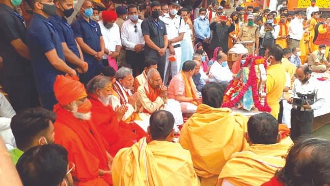 government-determined-for-divine-grand-safe-kumbh-chief-minister