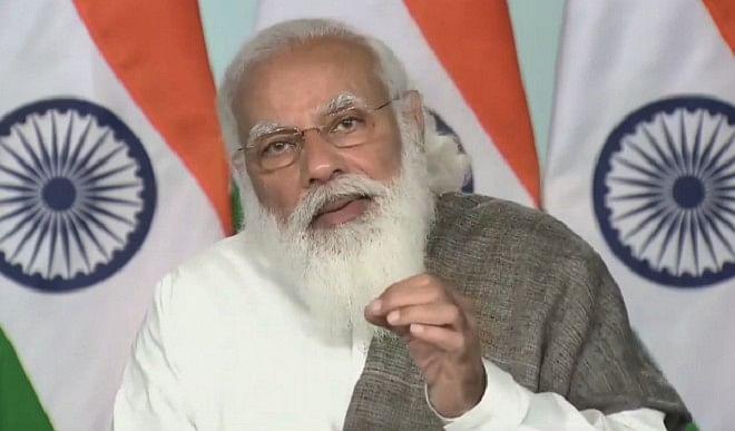 भाजपा-के-प्रचार-अभियान-का-नेतृत्व-करते-हुए-प्रधानमंत्री-मोदी-ने-अबतक-23-रैलियां-की