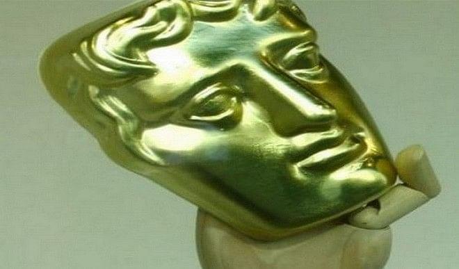 BAFTA Awards 2021: 'नोमैडलैंड' के नाम चार पुरस्कार, एंथनी हॉपकिन्स सर्वश्रेष्ठ कलाकार