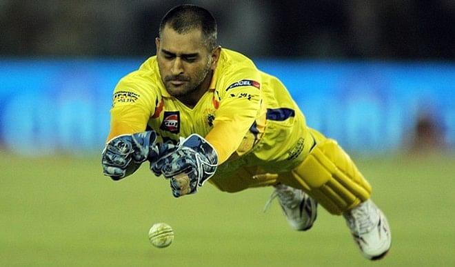 IPL-2021-क्या-खिताबी-जीत-का-चौका-लगा-पाएगी-चेन्नई-सुपरकिंग्स-