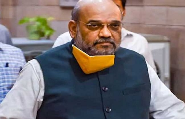 naxalite-attack-amit-shah39s-election-meeting-canceled-delhi-returned