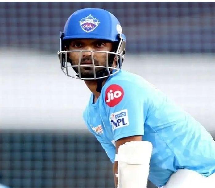 my-focus-is-on-the-first-match-against-chennai-ajinkya-rahane