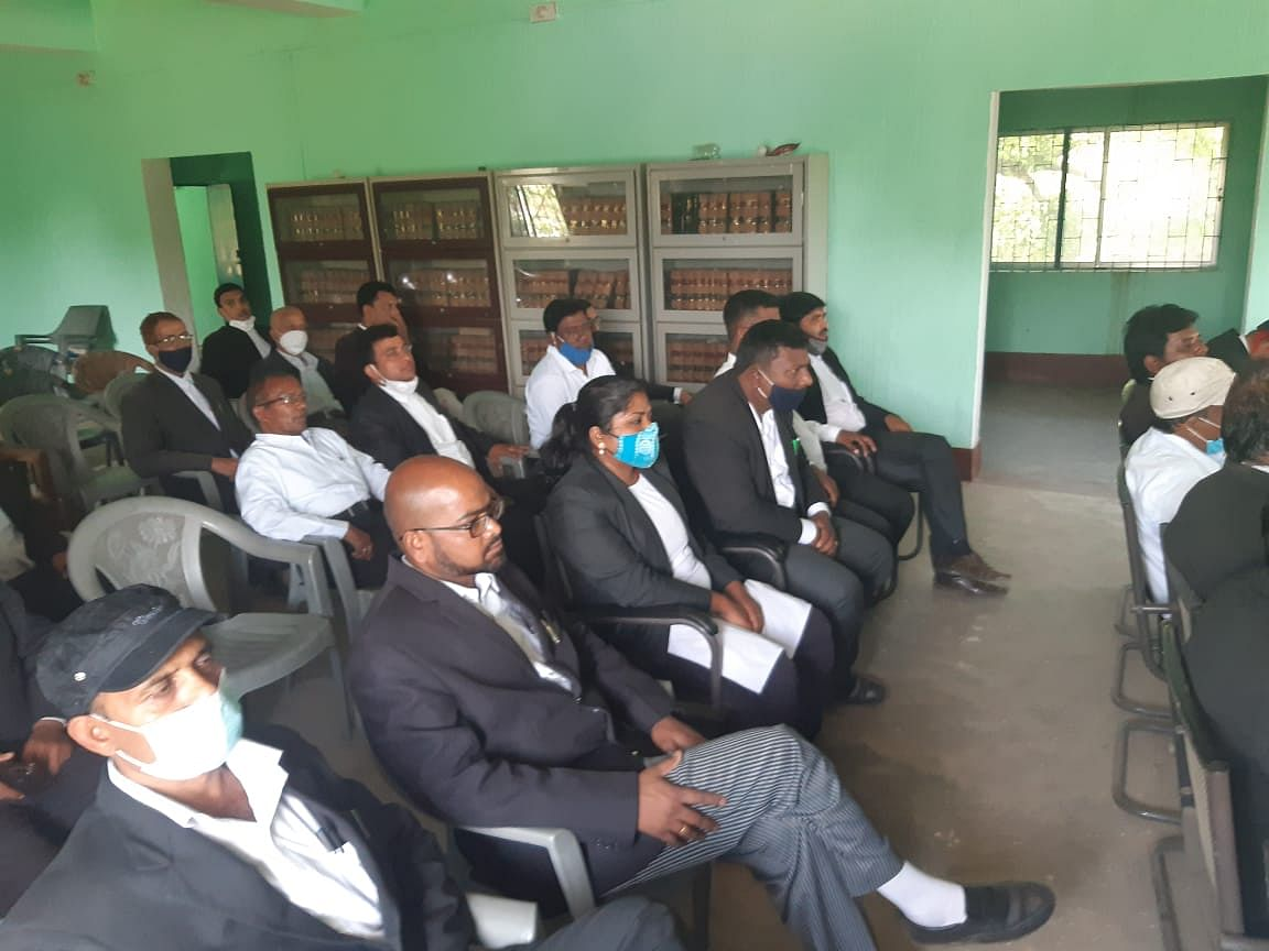 advocates39-boycott-of-lrdc-court-continues-for-tenth-day