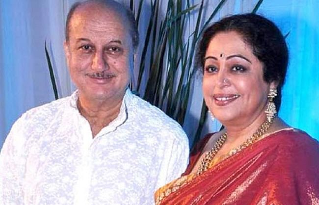 anupam-kher-shared-the-video-and-told-the-fans---thank-you