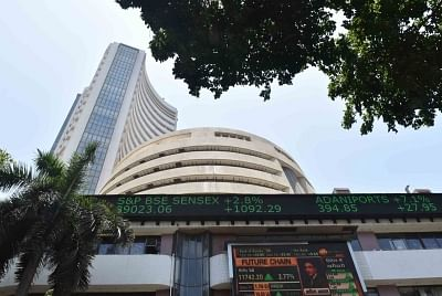 banking-stocks-rise-sensex-jumps-about-800-points