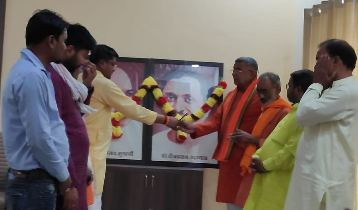 bjp-workers-celebrated-foundation-day-with-enthusiasm-in-1454-booths