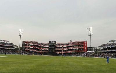 आईपीएल-14 : मुंबई ने टॉस जीतकर चुनी गेंदबाजी
