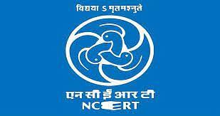 संस्कृत विद्यालयों में कक्षा आठ तक के छात्र भी पढ़ेंगे एनसीईआरटी की किताबें