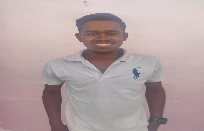 विनायक की धुंआधार बल्लेबाजी, आरबीएन को हराकर सेमीफाइनल में पहुंचा यूथ क्लब