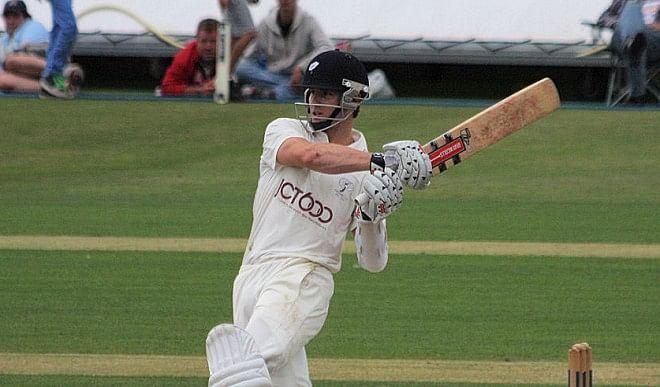 इंग्लैंड के खिलाफ टेस्ट सीरीज के लिए न्यूजीलैंड टीम का ऐलान, तीन नए चेहरों को मिली जगह