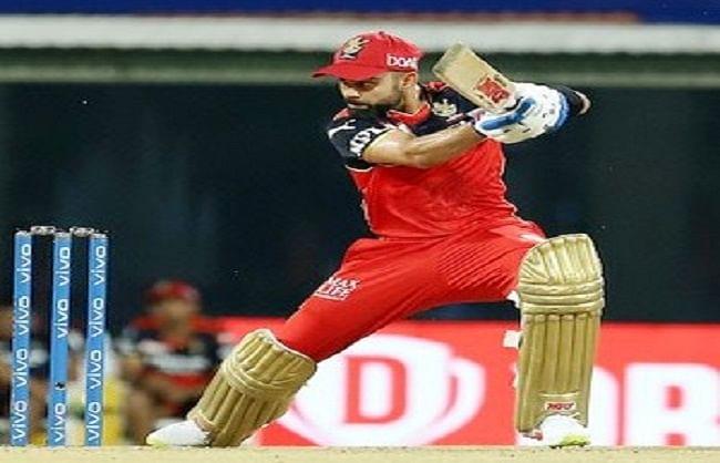 आरसीबी का नेतृत्व करने से कोहली को अंतरराष्ट्रीय करियर में काफी मदद मिली है : अजीत अगरकर