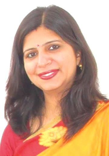 औषधीय पादप महाकुंभ में उद्यमिता पर चर्चा