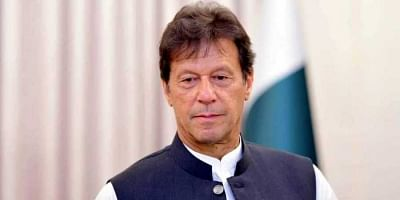 imran-will-now-monitor-chinese-scam-case-to-satisfy-pti-leader