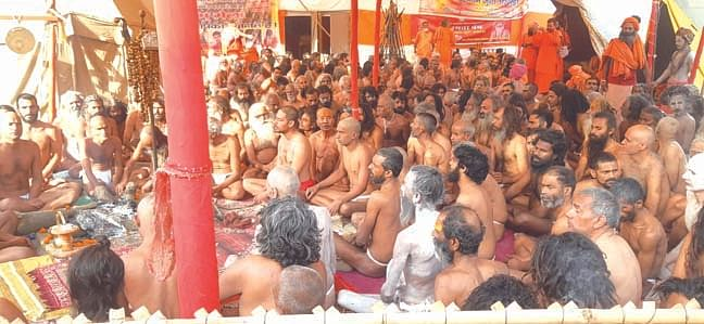 the-initiation-rites-of-naga-ascetics-begin-in-juna-akhara
