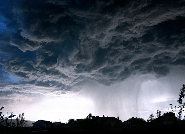 uttarakhand---arrangements-for-extinguishing-the-fire-are-inadequate-clouds-become-rainy