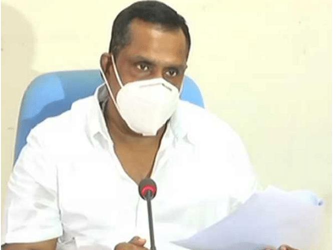 केन्द्र सरकार झारखंड के साथ भेदभाव कर रही है : बन्ना गुप्ता