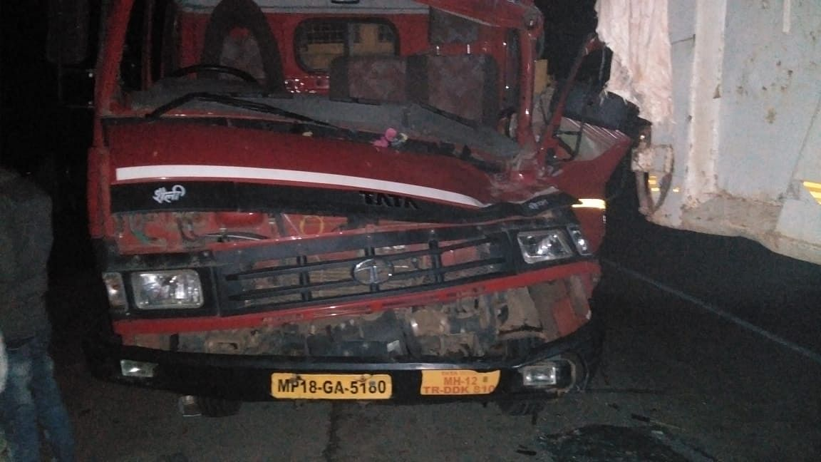 matador-collides-with-standing-vehicle-child-dies