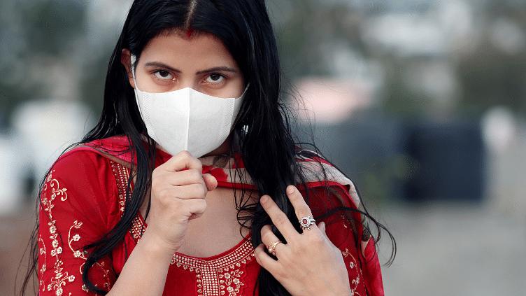 दिल्ली की प्रदूषित हवा धीरे-धीरे ले रही है आपकी जान