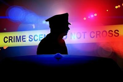 हैदराबाद में एटीएम पर फायरिंग, चोरों ने बैंक गार्ड को मार डाला